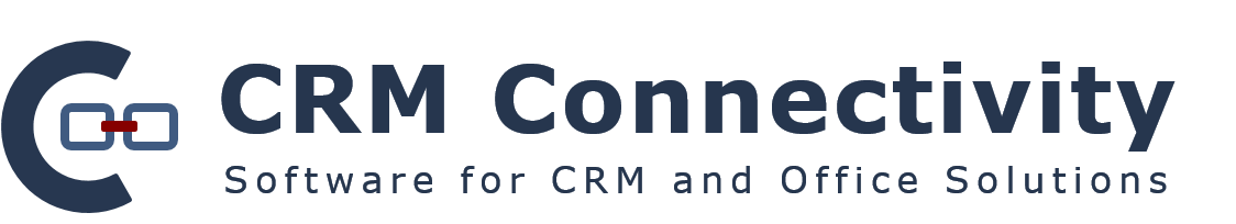 CRM Connectivity